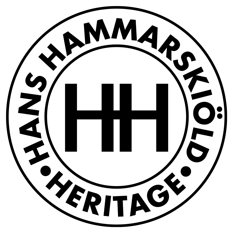 hhh_logo_retina